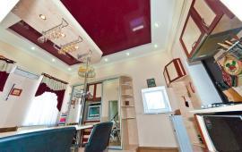 2 комнатная двухуровневая квартира в Феодосии, улица Федько, 6