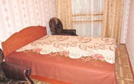 2 комнатная квартира в Феодосии, улица Крымская, 17