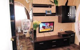 2 комнатная квартира на улице Дружбы, 42-Б на Золотом пляже в г. Феодосия