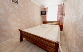 2 комнатная квартира в Феодосии, Кирова, 8