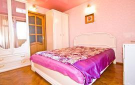 2 комнатная квартира в Феодосии, улица Крымская, 84
