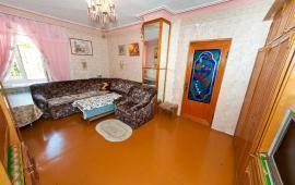 2 комнатная квартира в Феодосии, улица Революционная, 12