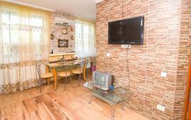 2 комнатная квартира в Феодосии, улица Советская, 14