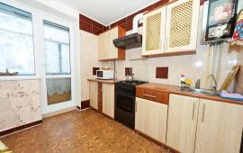 2 комнатная квартира в Феодосии, бульвар Старшинова, 19
