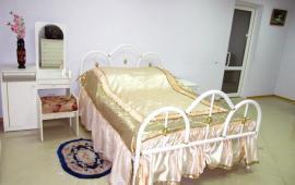 2 комнатная замечательная квартира в Феодосии, улица Коробкова, 14-А