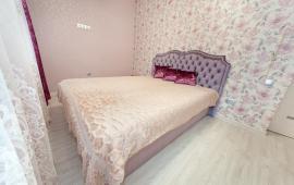 2 комнатный дом в г. Феодосия, улица Калинина. Рядом с песчаными пляжами