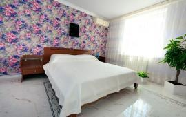 3-комнатная квартира-студия с ремонтом в г. Феодосия