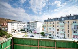 Снять квартиру на длительный срок в Феодосии