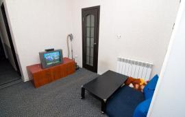 3 комнатная квартира в Феодосии, улица Десантников