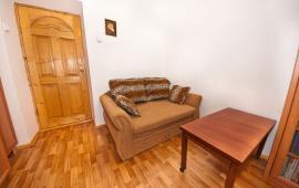 3 комнатная квартира в Феодосии, улица Карла Маркса, 41