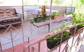 6 комнатный коттедж в Феодосии, 4 Степной проезд