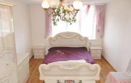 5 комнатные апартаменты в Феодосии, ул. Куйбышева, 57