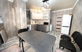 Квартира в Феодосии на улице Крымская, 88