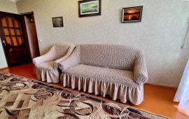 Квартира в г. Феодосия, улица Чкалова, 185