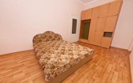 Квартира 2-комнатная в Феодосии, улица Федько, 32