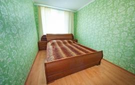 Квартира в г. Феодосия у моря, улица Федько, 1-А