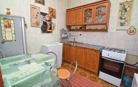1 комнатная квартира в Феодосии, Адмиральский бульвар