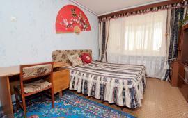 Квартира в Феодосии на Золотом пляже