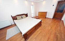 3 комнатная квартира в Феодосии, бульвар Старшинова, 10-А