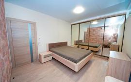 2 комнатная квартира в Феодосии в Консолевском доме