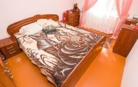 3 комнатная квартира улица Дружбы, 24 в г. Феодосия