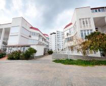 Пляж, двор, дом и прилегающая территория - фотография № 21