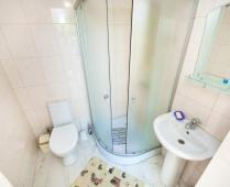 2-х комнатный дом в Феодосии по 3-му Профсоюзному проезду - фотография № 5