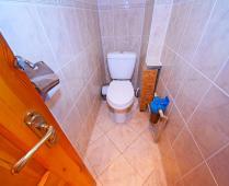 2-комнатная квартира в Феодосии, улица Федько, 1-А - фотография № 3
