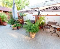 Аренда коттеджа в Феодосии на длительный срок, улица Федько - фотография № 14