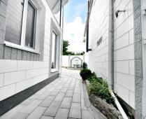 Дом у моря для отдыха в Феодосии, переулок Конечный - фотография № 4