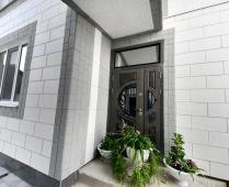 Дом у моря для отдыха в Феодосии, переулок Конечный - фотография № 3
