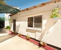 2 комнатный дом у моря в г. Феодосия, улица Калинина - фотография № 6