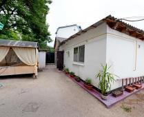 2 комнатный дом у моря в г. Феодосия, улица Калинина - фотография № 10