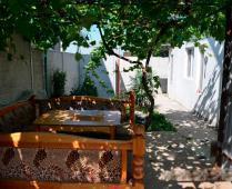 2 комнатный отдельный коттедж, улице Кочмарского - фотография № 1