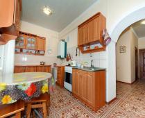 Дом в аренду для отдыха у моря в г. Феодосия, улица Русская - фотография № 16