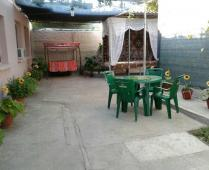 4-х комнатный отдельный дом под ключ в Феодосии на улице Нахимова - фотография № 8