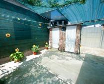 4-х комнатный отдельный дом под ключ в Феодосии на улице Нахимова - фотография № 4