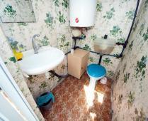 4-х комнатный отдельный дом под ключ в Феодосии на улице Нахимова - фотография № 5