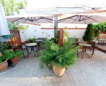 Коттедж в Феодосии на улице Федько - фотография № 12