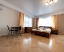 Апартаменты в Феодосии - фотография № 1