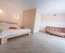 Апартаменты в Феодосии - фотография № 5