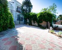 Дом  в Феодосии под ключ, улица 30 Стрелковой дивизии - фотография № 2