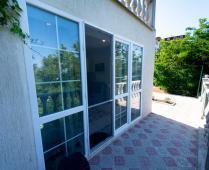 Дом  в Феодосии под ключ, улица 30 Стрелковой дивизии - фотография № 4