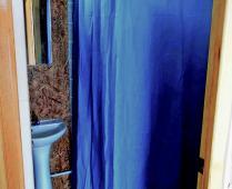 Домики в посёлке Береговое Феодосия Крым - фотография № 4