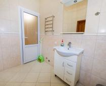 Эллинги в Феодосии: 2-комнатный номер с выходом на море со своей кухней - фотография № 8