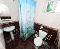 2-комнатный номер - фотография № 4