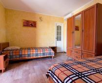 Блюда от нашего шеф-повара - фотография № 11