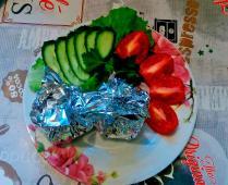 2-комнатный номер - фотография № 2