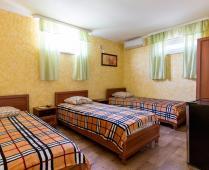 Блюда от нашего шеф-повара - фотография № 6