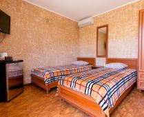 Блюда от нашего шеф-повара - фотография № 4